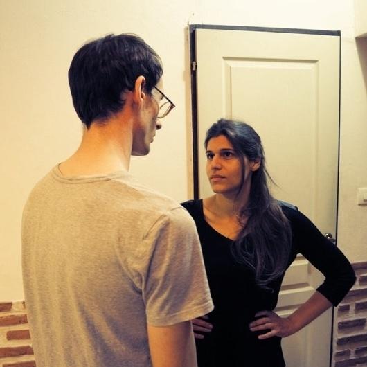 cours de théâtre débutant paris adulte débutant avancé comédien acteur coaching cinéma classe école stage formation professeur Éveil de l'Acteur