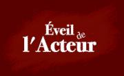 éveil de l'acteur atelier de formation d'acteur à Paris